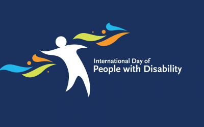 What IDPWD stories to disabled people want?